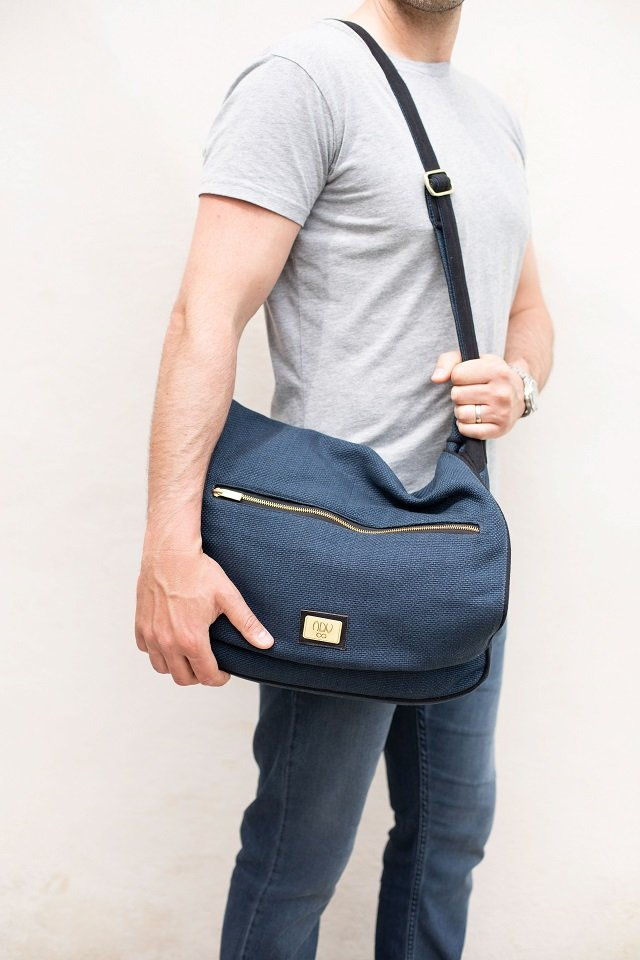 Top picks for unique and environmentally-friendly Father's Day gifts
